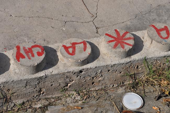concreto-habana-2012-LUYANO-2