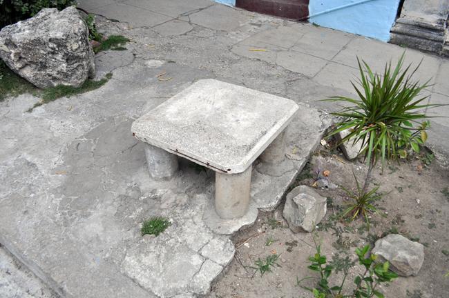 concreto-habana-2012-LUYANO-3
