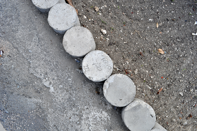 concreto-habana-2012-San-Miguel-1