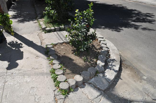 concreto-habana-2012-vibora-3