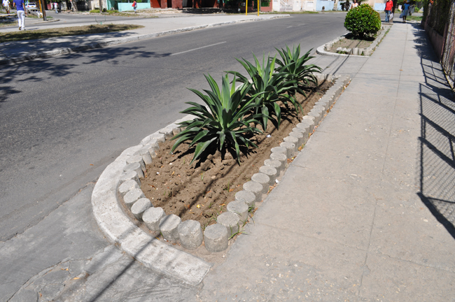 concreto-habana-2012-vibora-4
