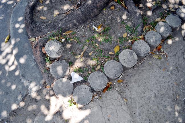 concreto-habana-2012-vibora