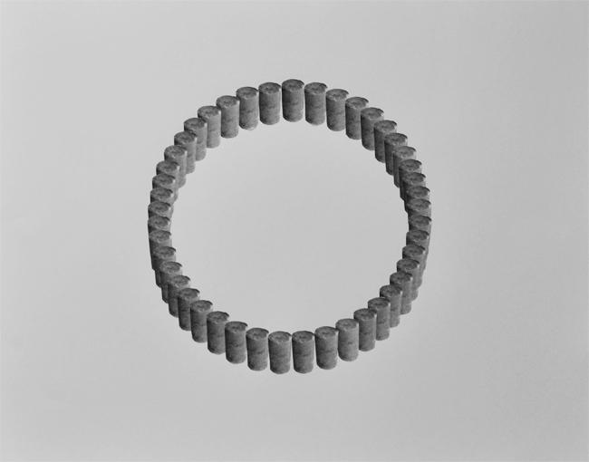 ernesto-oroza-museo-concreto-0008