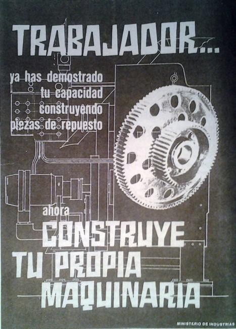 ernesto-oroza-obrero-construye-tu-maquinaria