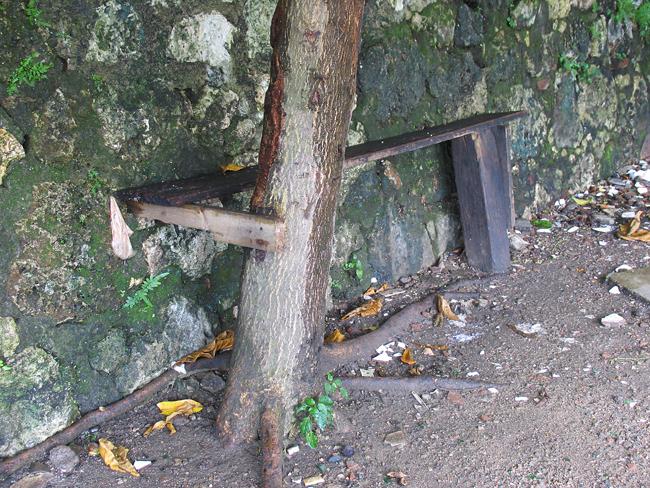w-oroza-benches-5