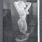 Ernesto-Oroza-Concreto-zine