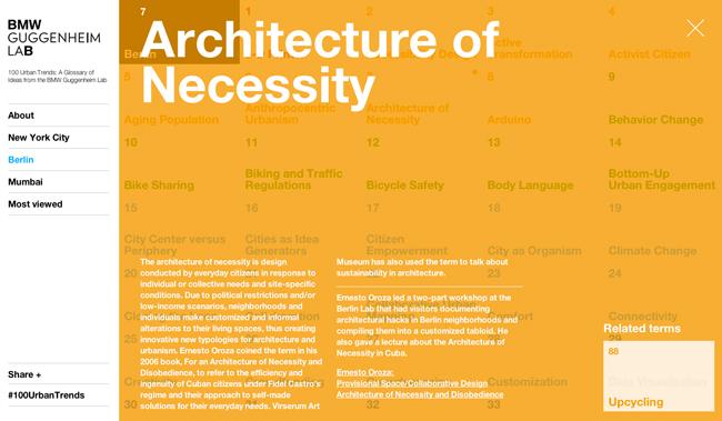 architecture-of-necessity-2013