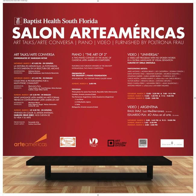arteamericas-2012