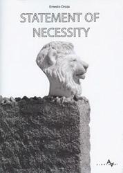 book-cover-sn