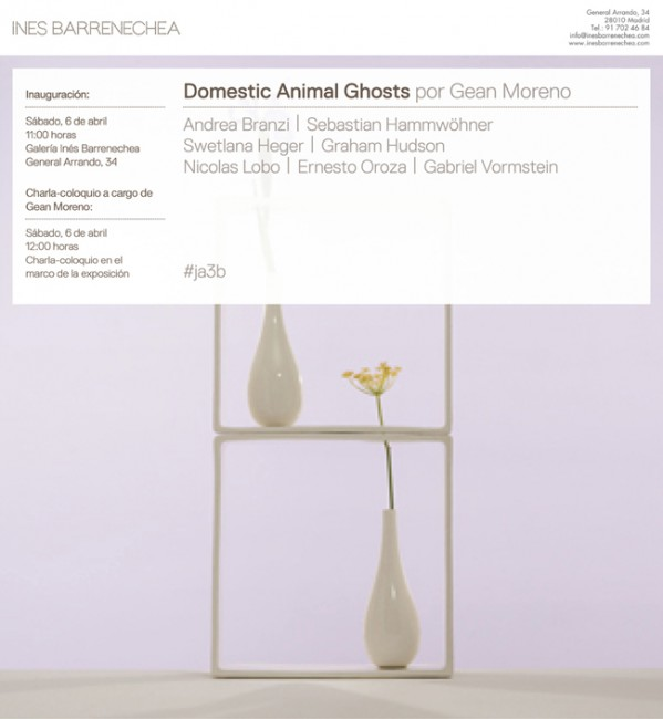 domestic-animal-ghosts