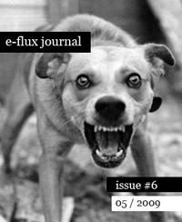 eflux6