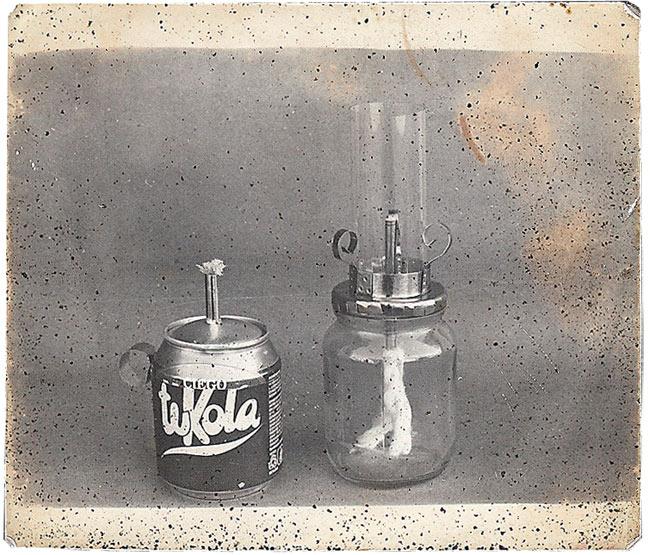 ernesto-oroza-1999-2