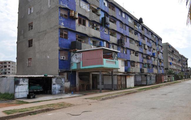 ernesto-oroza---alamar-2012