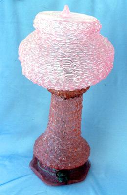 ernesto-oroza-lamp-los-pinos