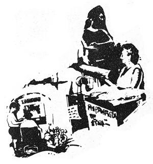 ernesto-oroza-lf2