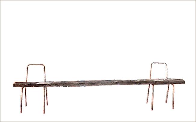 ernesto-oroza-provisional-bench-2001