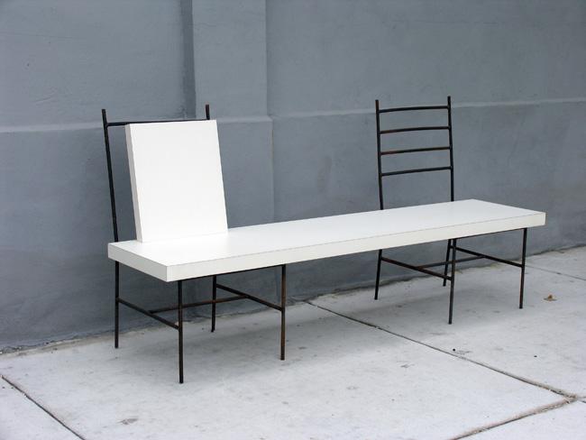 ernesto-oroza-provisional-bench-2007