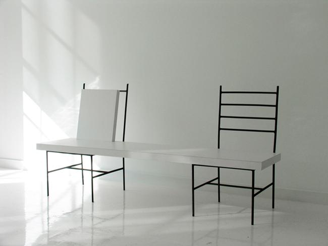 ernesto-oroza-provisional-bench