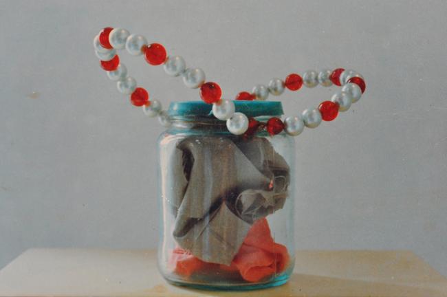 ernesto-oroza-provisional-hand-bag-1995