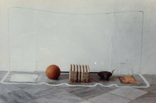ernesto-oroza-sofa-provisional-1996