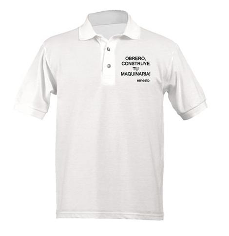 ernesto-oroza-t-shirt-2