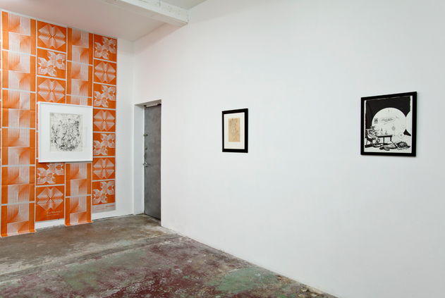 gallery-diet-2012-2