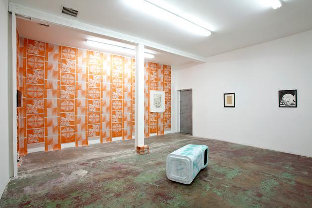 gallery-diet-2012