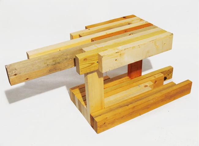gean-moreno-ernesto-oroza-bench