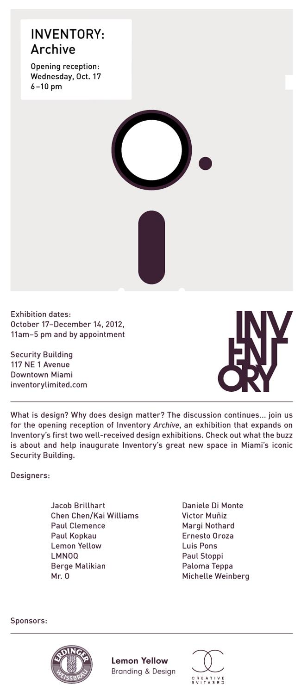 inventory-archive-eblast