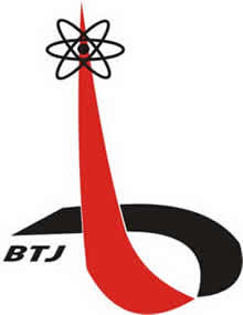 logo_btj