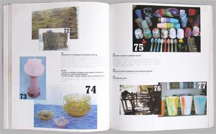 objets-reinventes-3