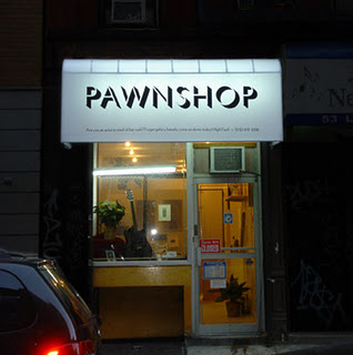 pawnshopeflux
