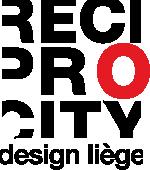 reciprocity-siglotype