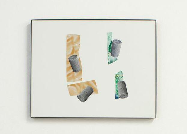 27_11_1992-4-pieces-2013