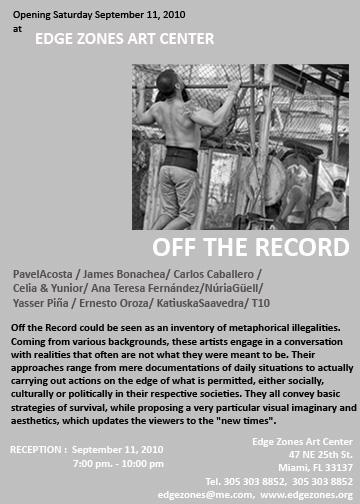 off-the-record-digital-invit