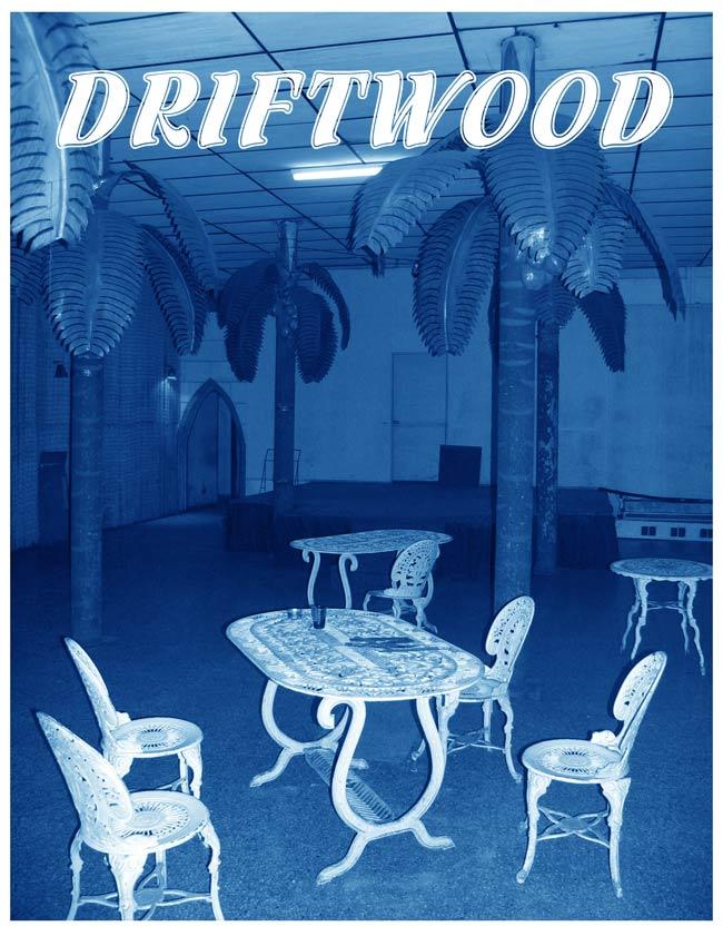 poster-driftwood