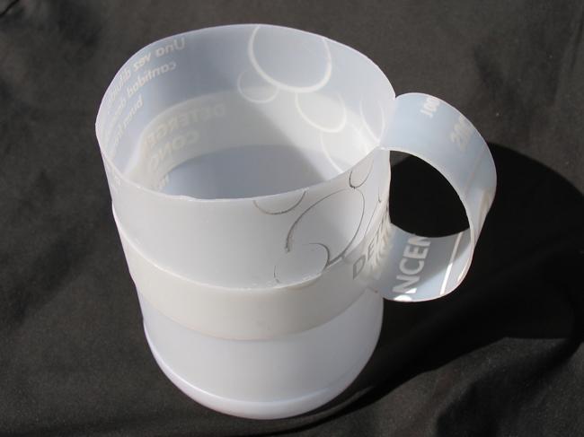 ernesto-oroza-cuba-vaso
