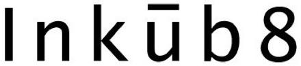 logo_tumb_inkub8