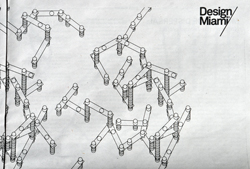 oroza-moreno-dm-2010