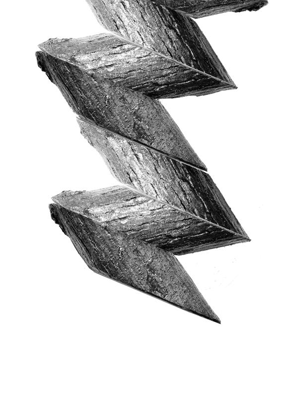 ernesto-oroza-marabu-rayo-2-2013