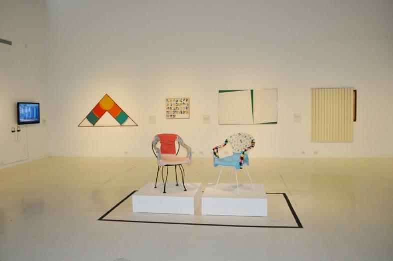Ernesto-Oroza-CINTAS-Foundation-2014
