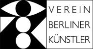 verein-berliner-kuenstler-berlin