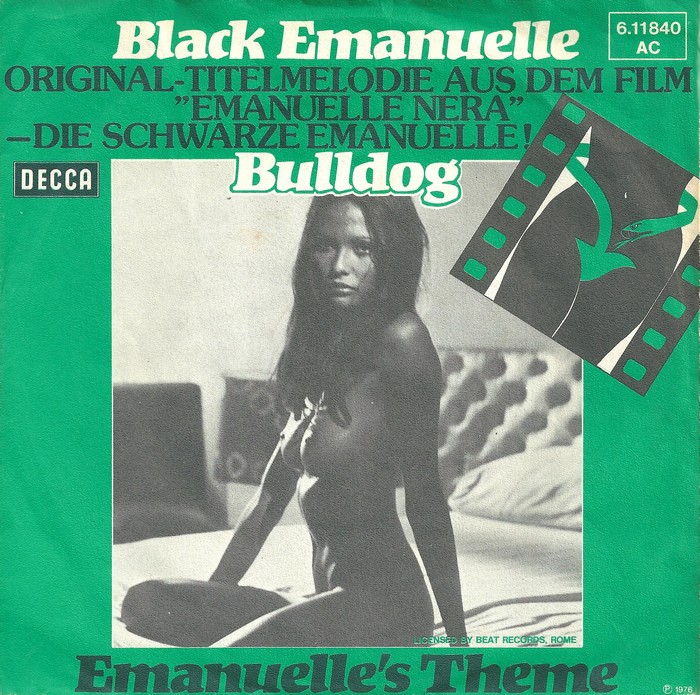 bulldog-italy-black-emanuelle-decca