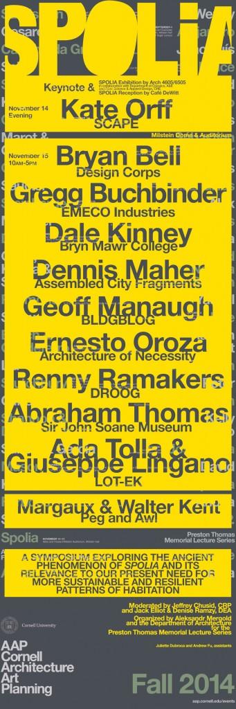 CU-PTML-poster-Fall-14
