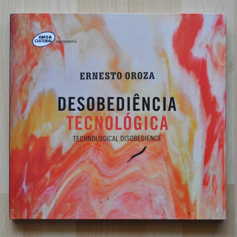 ernesto-oroza-desobediencia-2-recife-2015