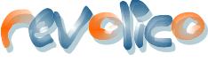 home_logo-4