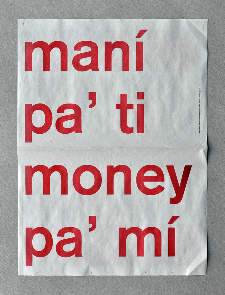 poster-Oroza