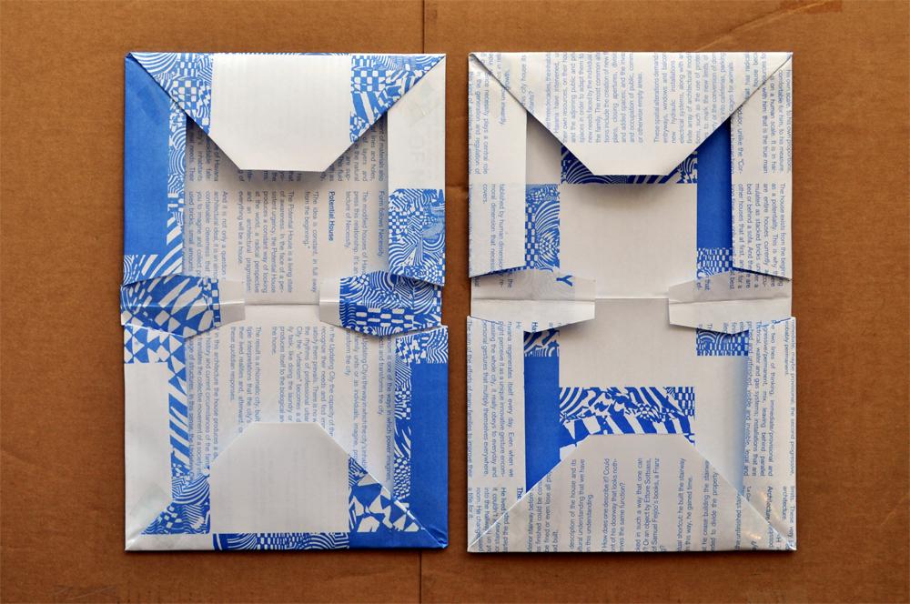 collage-vv-ernesto-oroza-2016