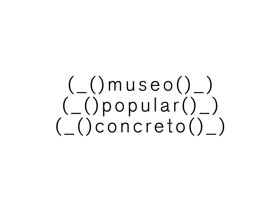 museo-popular-concreto