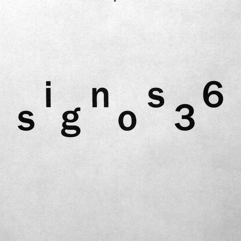 signos36-oroza